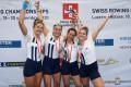 Schweizer Meisterschaft