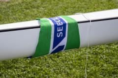 Clubmeisterschaft SC Staefa