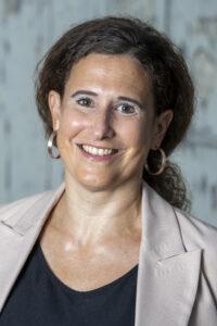 Evelyn Eisenhauer