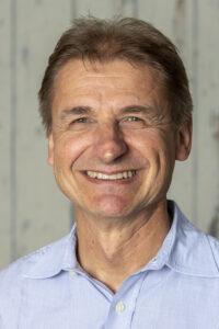 Dieter Widmer