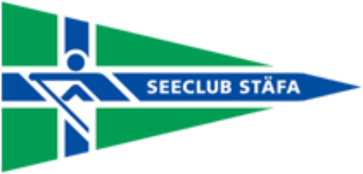 Seeclub Stäfa